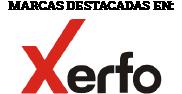 XERFO_productos_publicitarios_marcas_destacadas